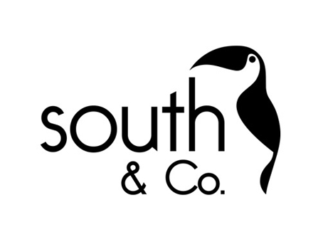 SOUTH & CO