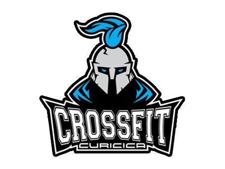 CROSSFIT CURICICA