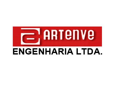 ARTENVE ENGENHARIA LTDA