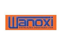 WANOXI