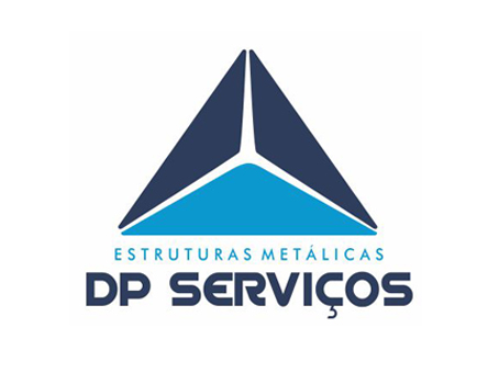 DP_SERVIÇOS