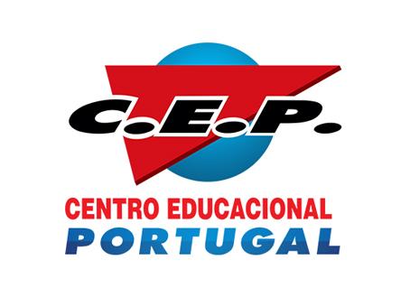 COLÉGIO_PORTUGAL