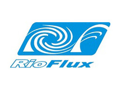 RIO FLUX