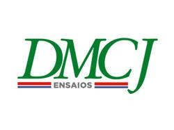 DMCJ ENSAIOS