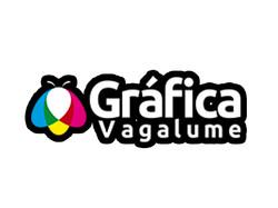 GRAFICA VAGALUME