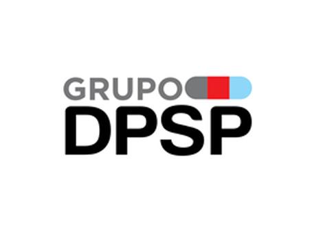 GRUPO DPSP