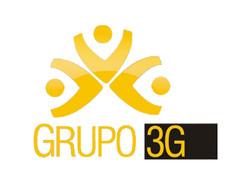 GRUPO 3G