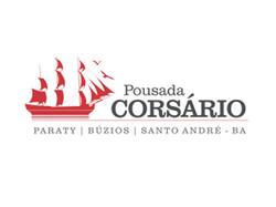 POUSADA_CORSÁRIO