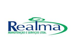 REALMA