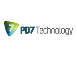 PD7 TECNOLOGIA