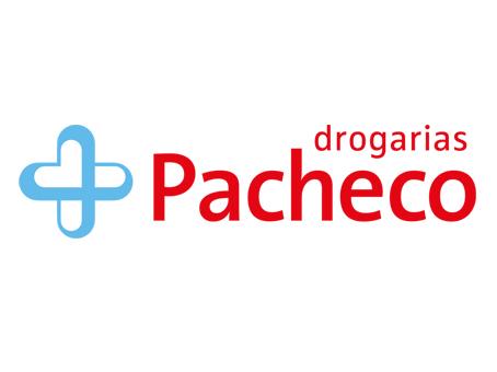 DROGRARIAS PACHECO