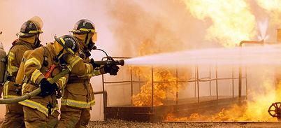 13838_fotos-de-bombeiros.jpg