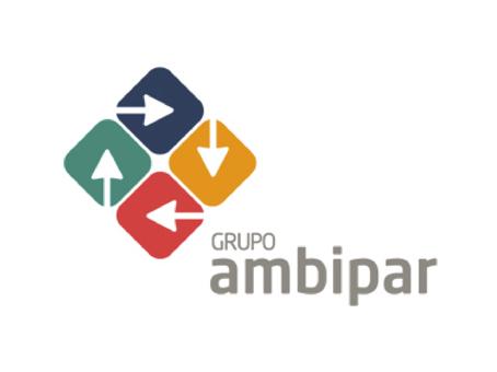 GRUPO AMBIPAR