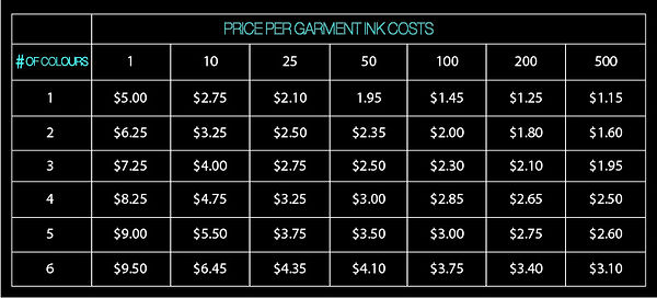 INK PRICE BREAKDOWN 2019.jpg