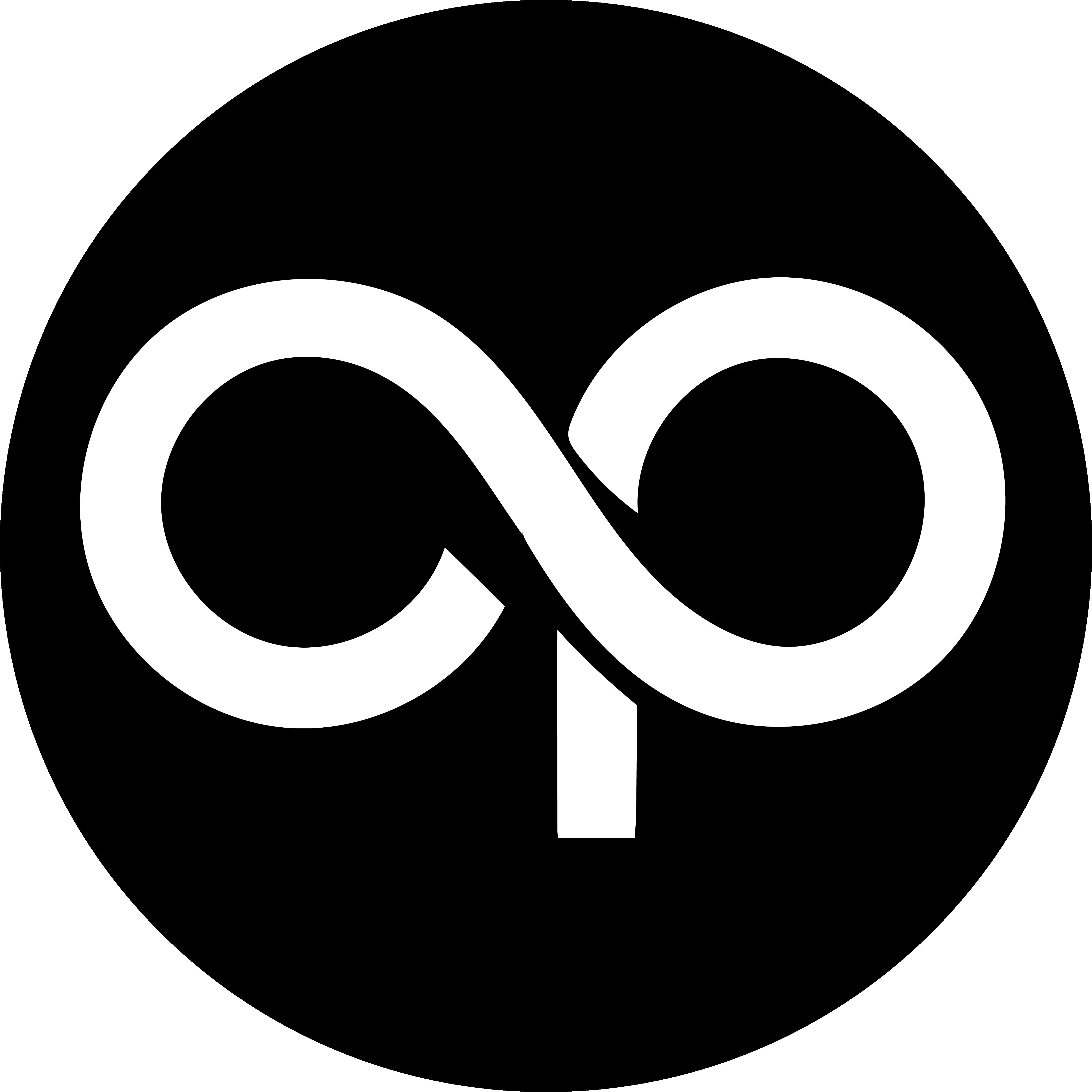 op-circle-2