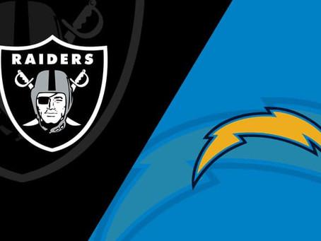 NFL Week 9 Free Pick/Analysis