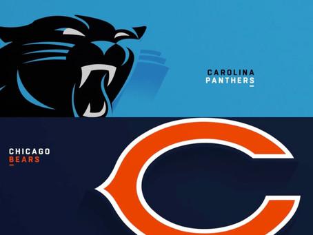 NFL Week 6 Free Pick/Analysis