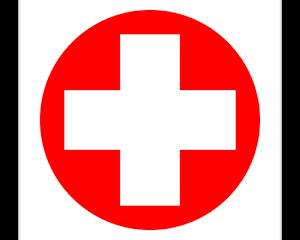 URGENCIA MEDICA