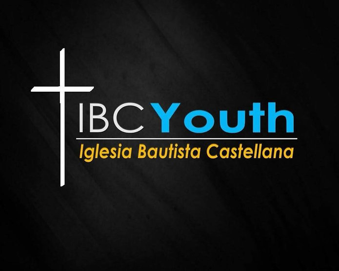 IBC youth.jpg