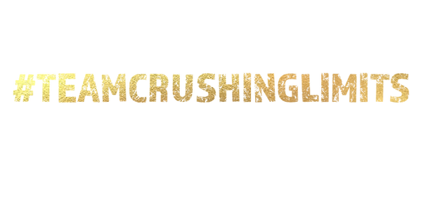 #teamcrushinglimits.png