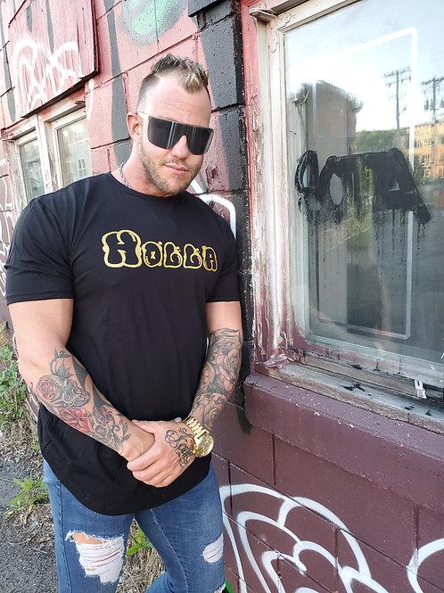 HOLLA Men's T-Shirt