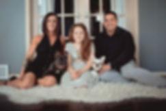 Santamaria Family.jpg