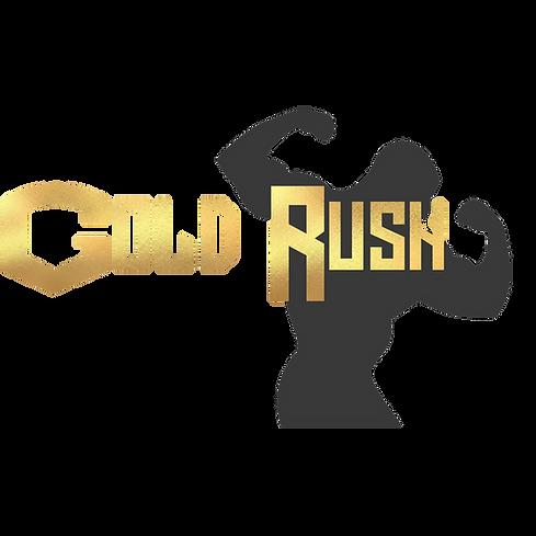 Gold Rush Logo.png