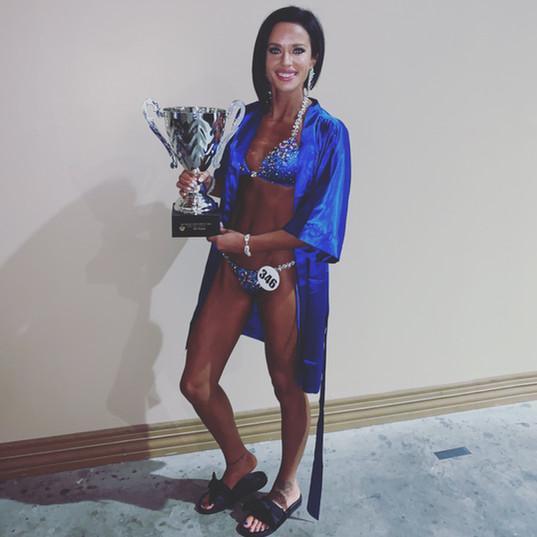 Tara Trophy.JPG