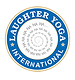 laughter_yoga_university_k_logo.png