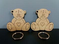 TEDDY BEAR 1.jpg