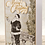 Thumbnail: MERRY CHRISTMAS SENTIMENT HOT FOIL DIE AND CUTTING DIE