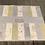 Thumbnail: Winter Wonderland - 12 x 12 paper pack