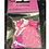 Thumbnail: DRESSES PACK PINKS - CO-ORDINATE RANGE - 5 PACK