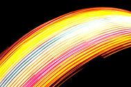 Rainbow%20Light%20Art_edited.jpg