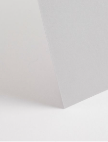 CARD - WHITE SUPER SMOOTH 250GSM - 10 A4 SHEETS