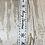 Thumbnail: MONOCHROME MERRY CHRISTMAS COTTON RIBBON - 15MM (1 METRE)