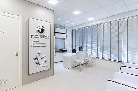 neuro consultorio.png