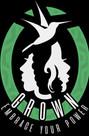 grown-light2 logo.jpg