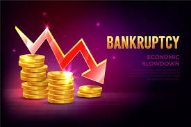 Bankrupt Proof Your Business: 3 Simple Steps