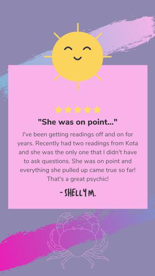 Shelly M..jpg