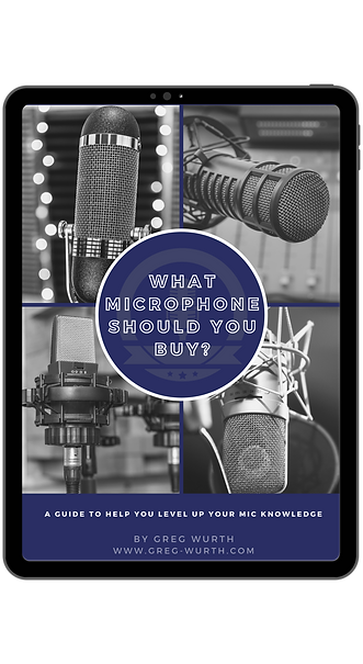 What Mic Should You Buy Story ipad.png