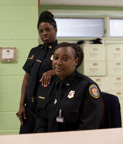 12 - correctional officers.jpg