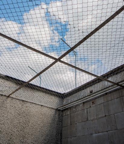 10 - prison fence.jpg