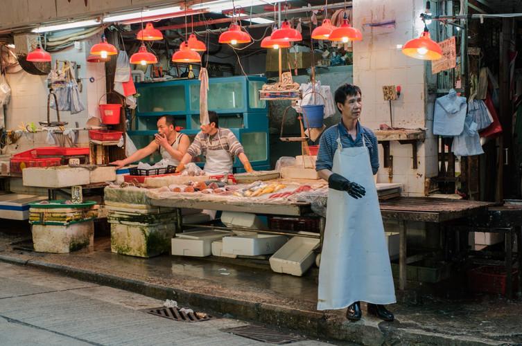 2 - fish market.jpg