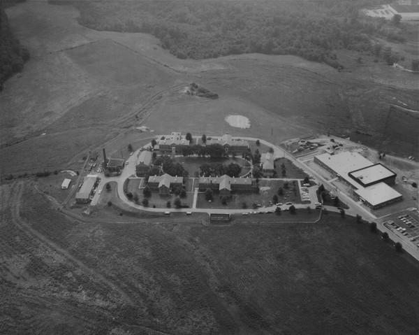 8 - prison aerial.jpg