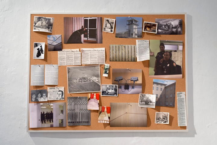 16 - bulletin board.jpg