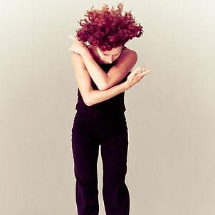 WOW10_Dana_Lawton_Dances_5.jpg