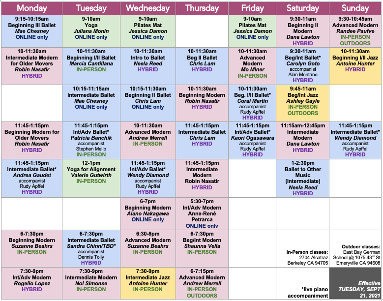 adultsched-092321.png
