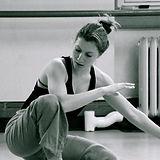 Sarah Chenowith