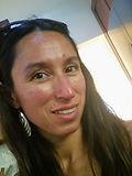 Marcia Cantillana_1.jpg